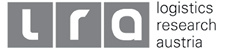 Logistics Research Austria